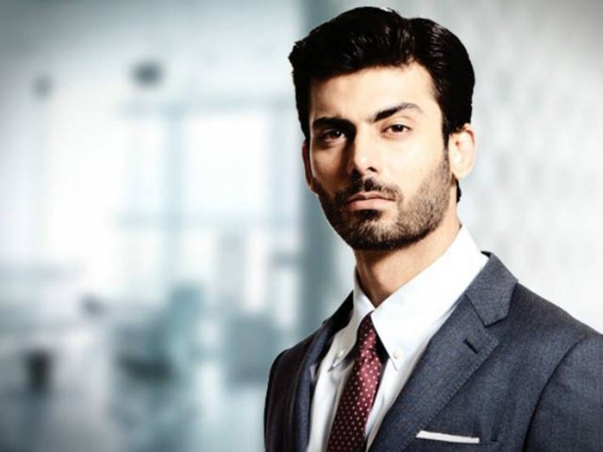 An open letter about the survival of 18 families and heartbreak due to Fawad exit