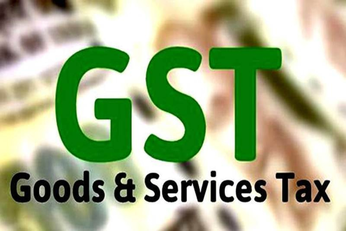 Andaman and Nicobar forms panel to study GST impact
