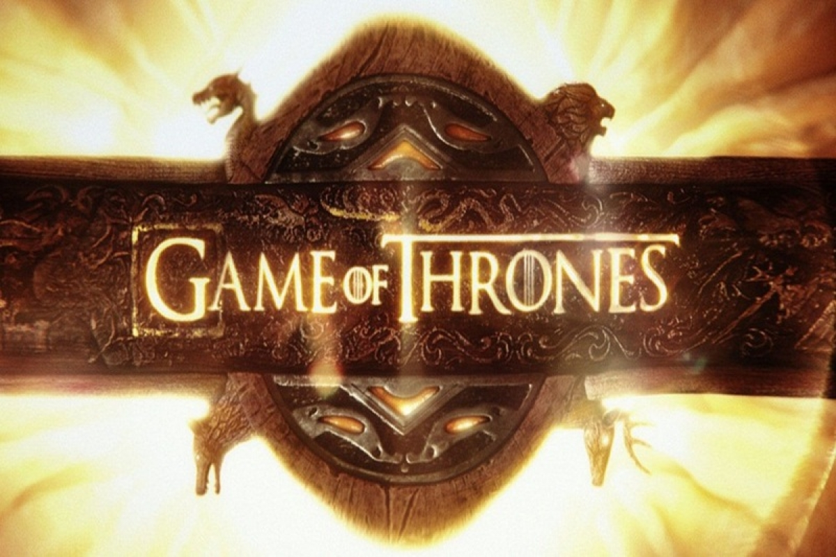 'Game Of Thrones' wins it big at Emmy's 2016