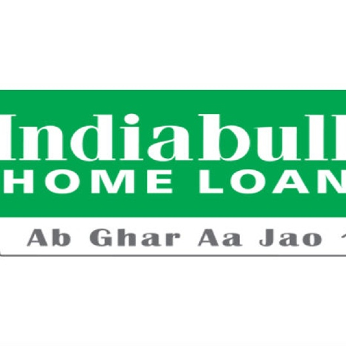 Indiabulls Housing Finance raises Rs 441cr