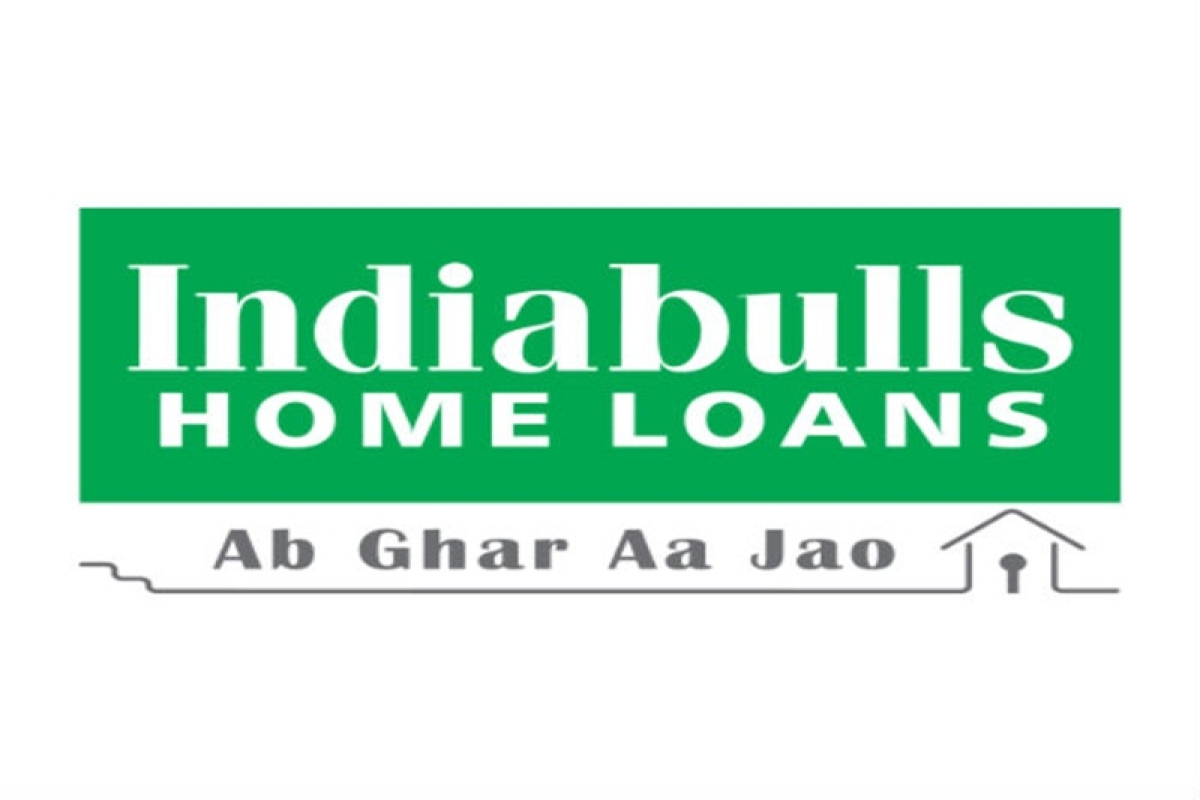 PIL against Indiabulls Housing for 'violations, siphoning'