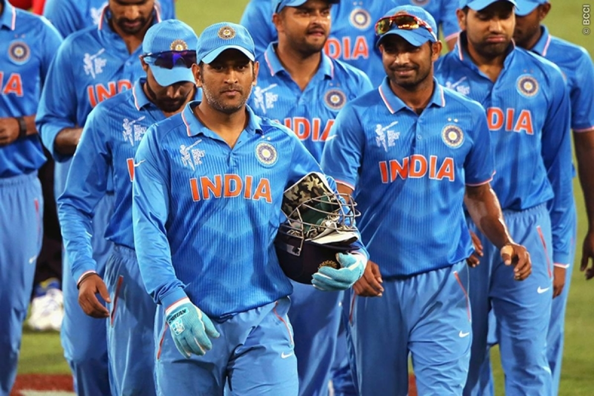 India will slip in ICC T20 ranking if it loses 0-2 in T20Is