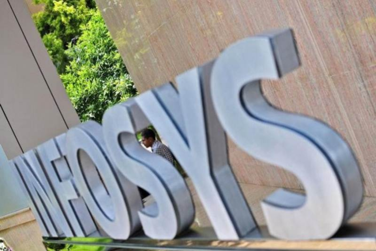 Some Infosys techies fired for non-performance, indiscipline