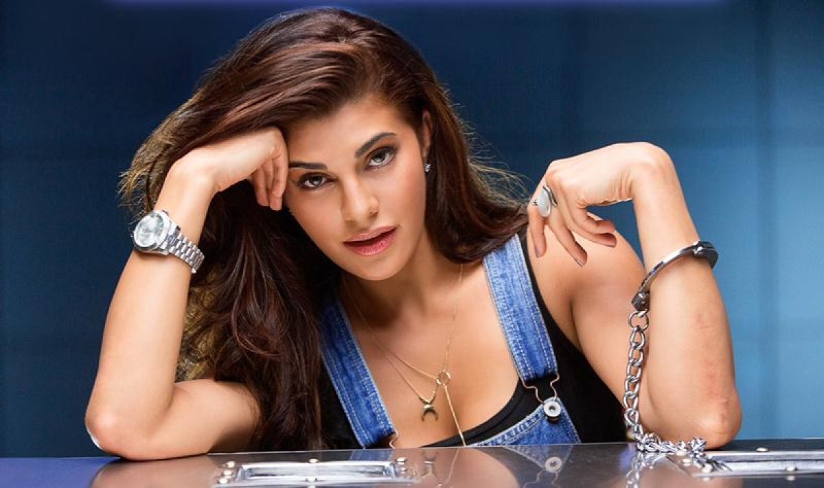 Interesting facts you need to know about birthday-girl Jacqueline Fernandez