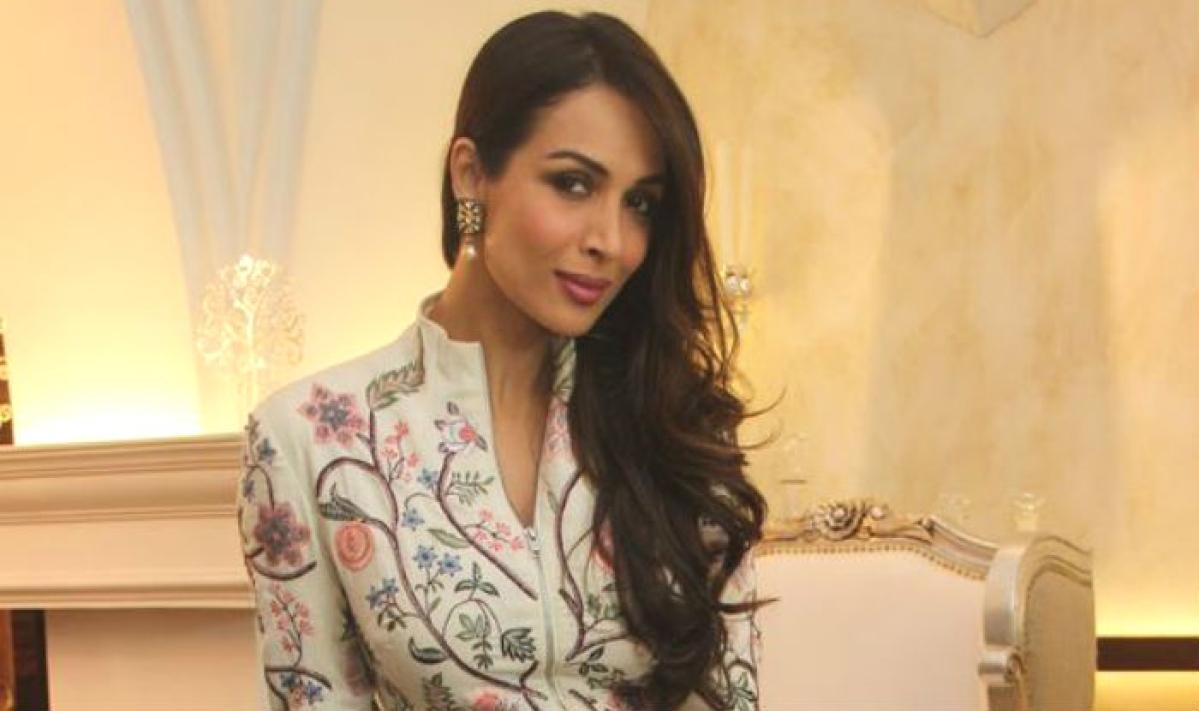 From 'Dil Se' to 'Munni' birthday girl Malaika has won a million hearts so far in Bollywood