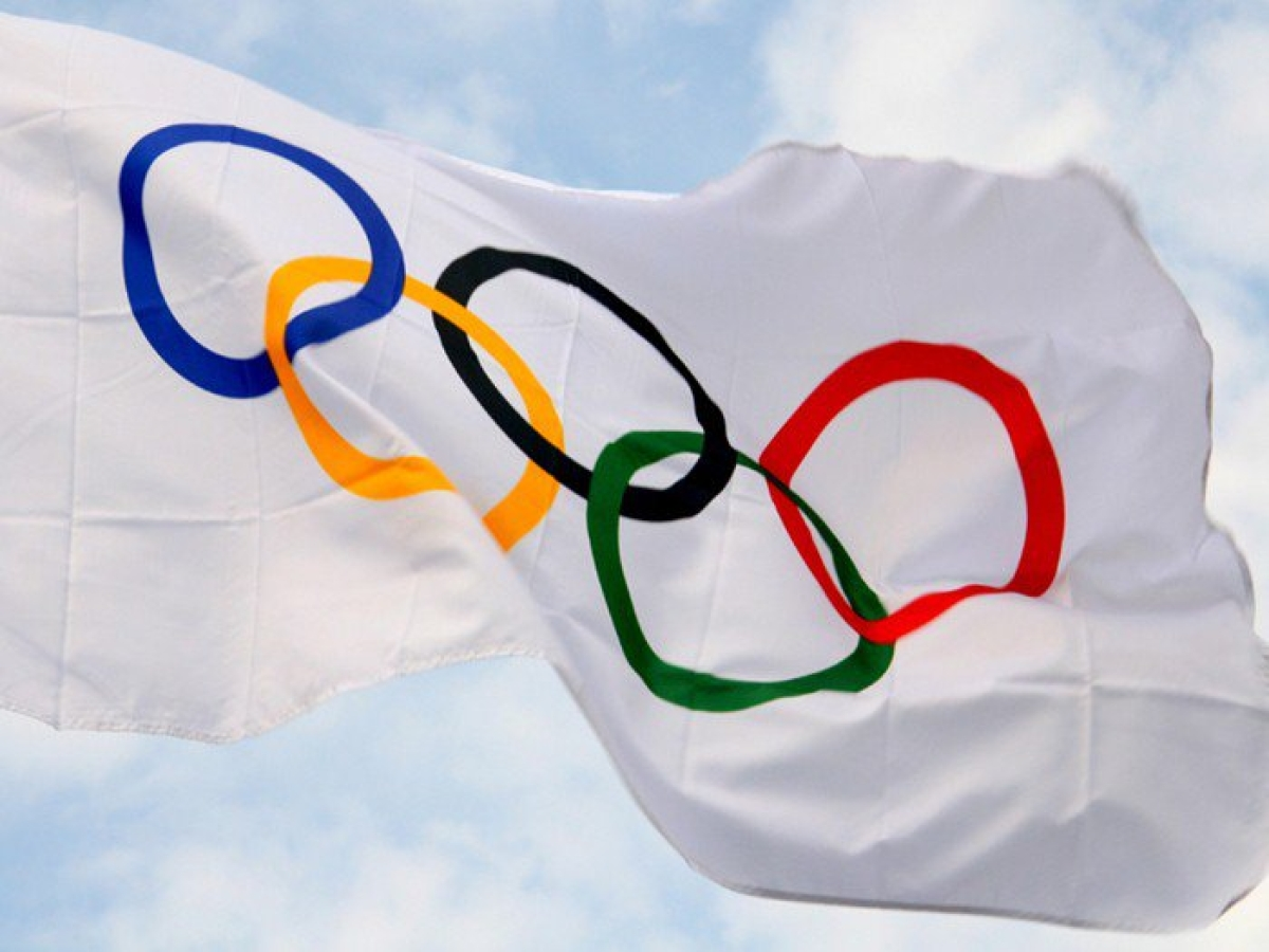 IOC approves five new sports for Tokyo 2020