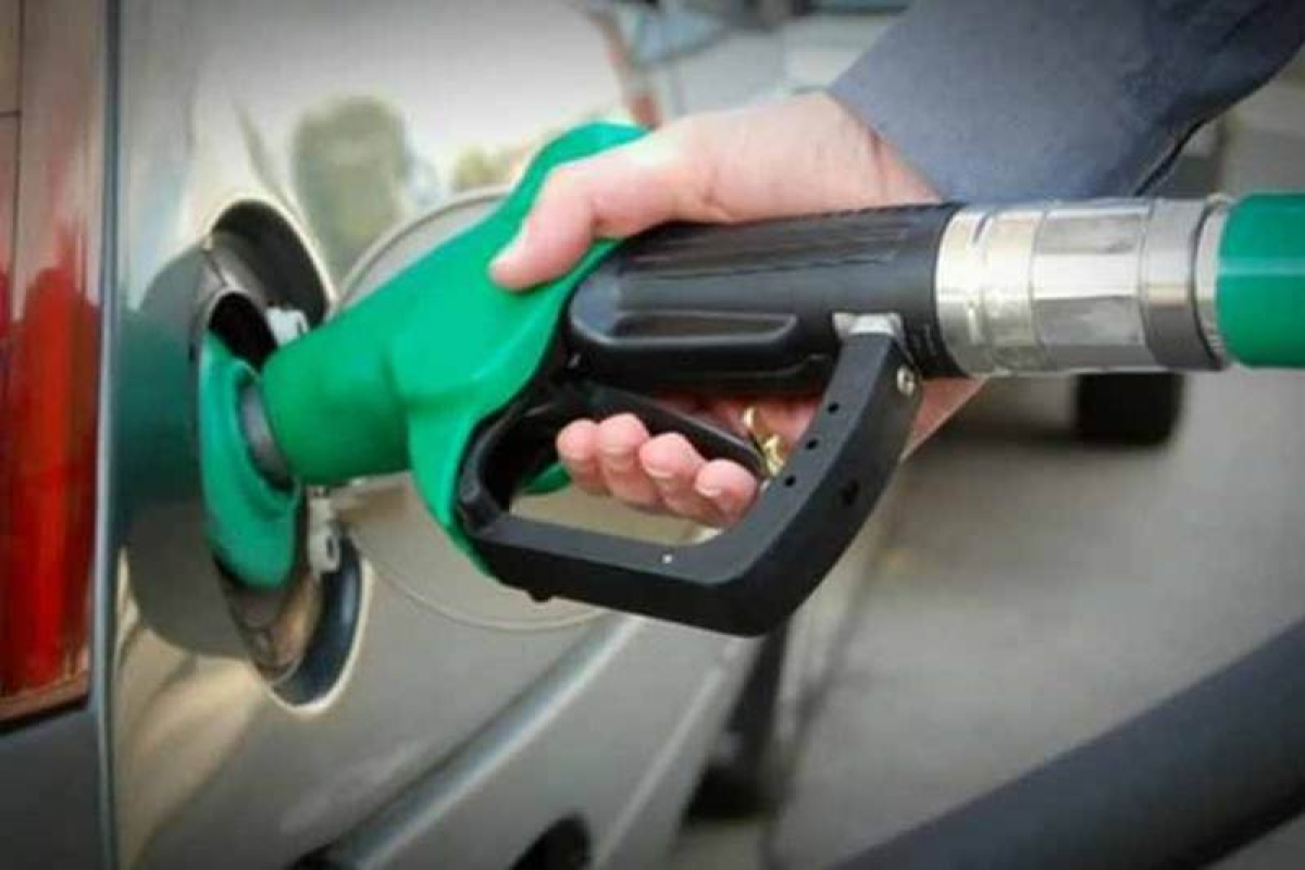 Petrol, diesel may become costly