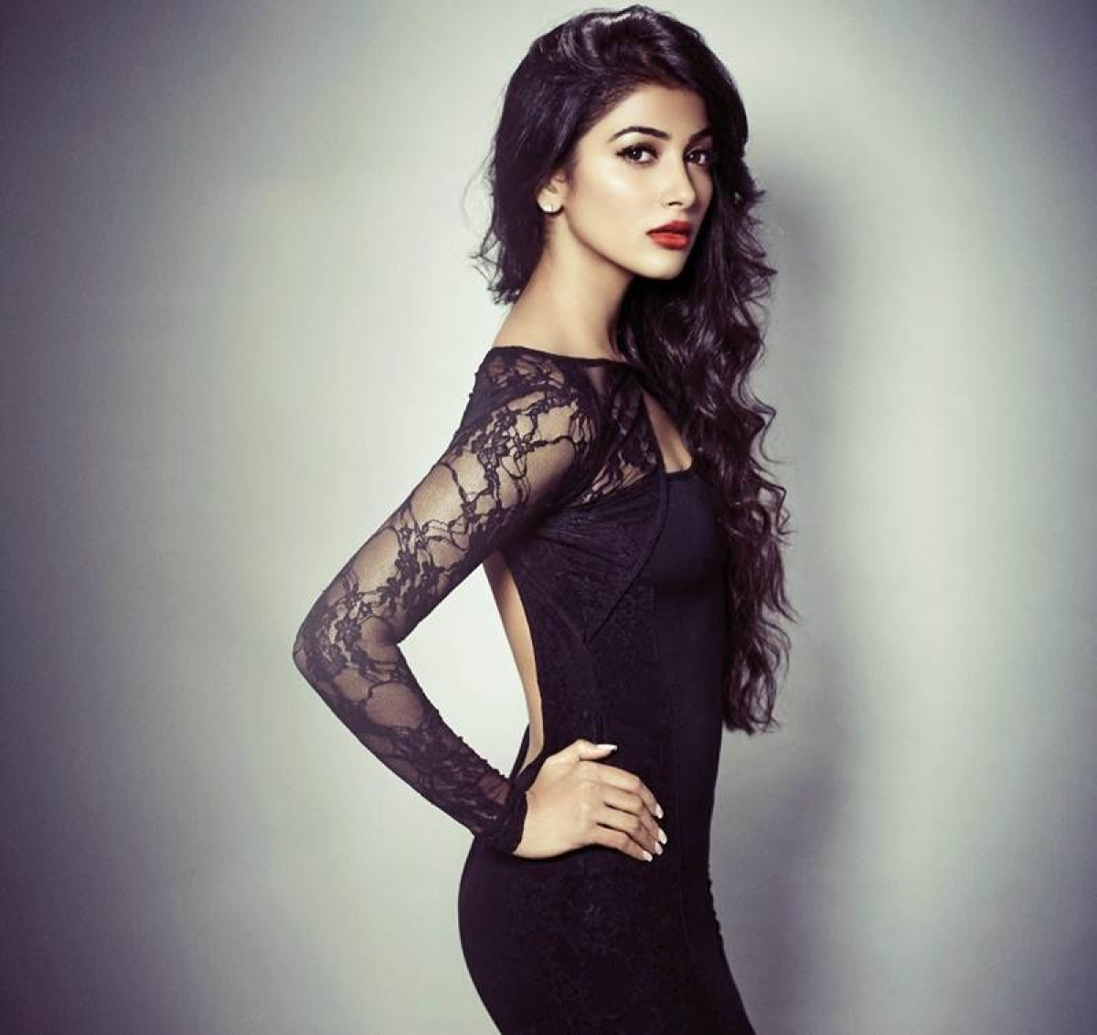 Pooja Hegde: Always wanted to work with Allu Arjun
