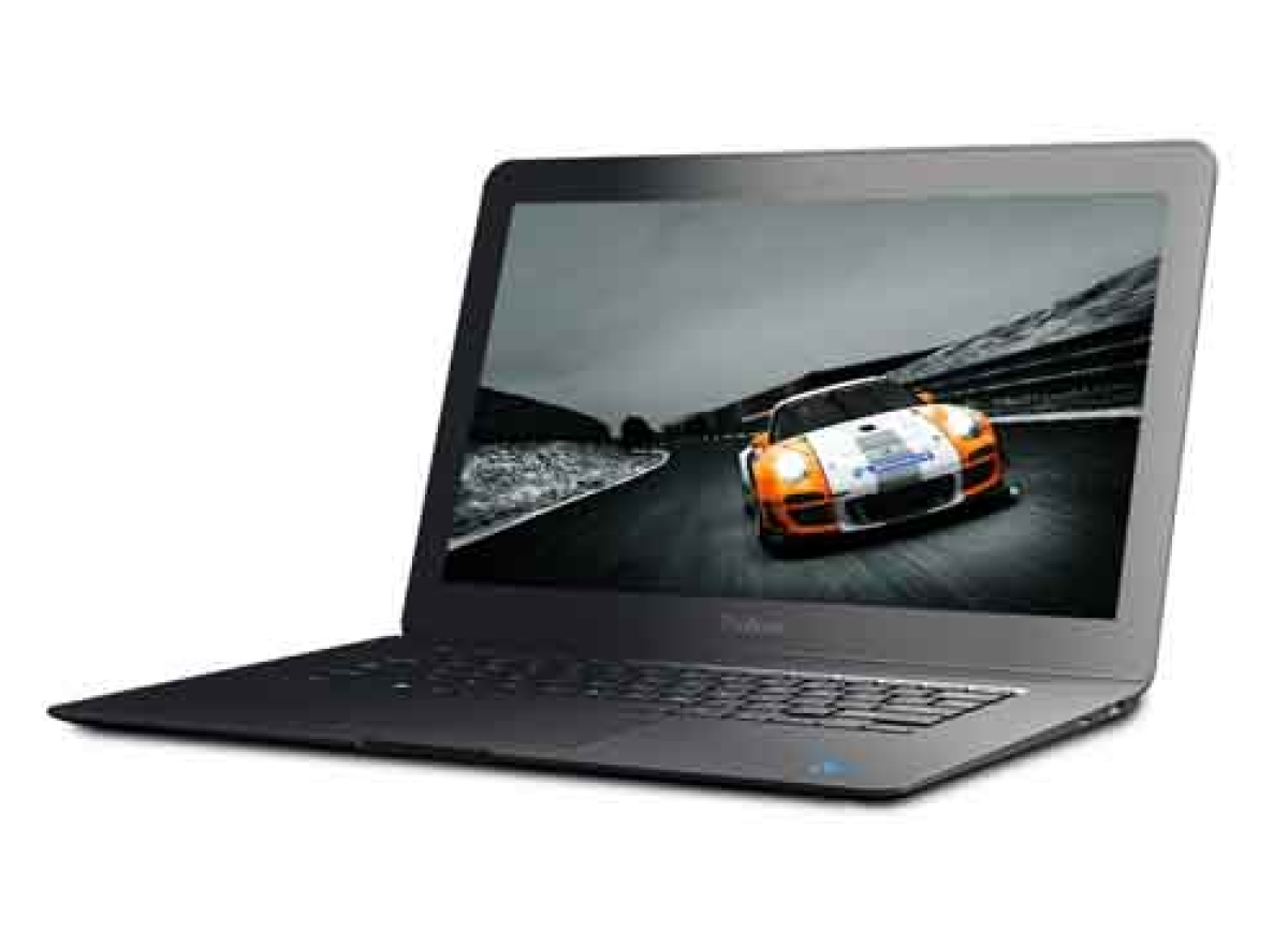 RDP introduces laptop for just Rs 9999