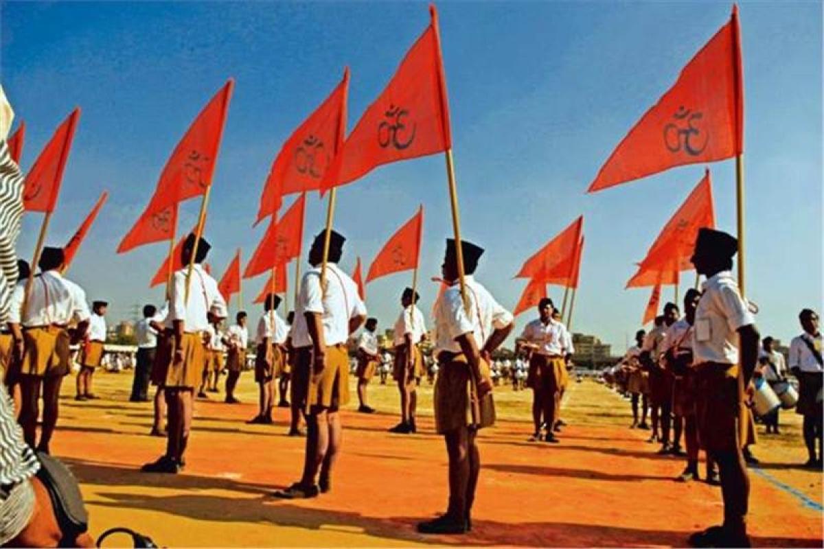 RSS questions Onam legend
