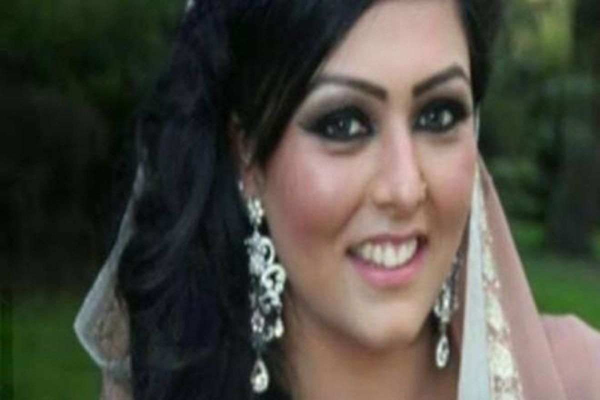 Pakistani-British woman killed by ex-husband for marrying Shia
