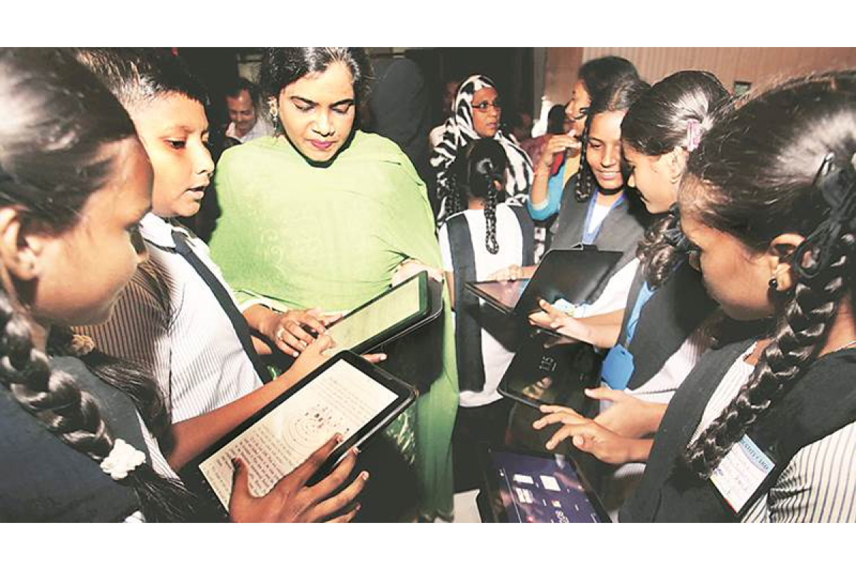 Mumbai: BMC to conduct fire audits in 442 civic schools