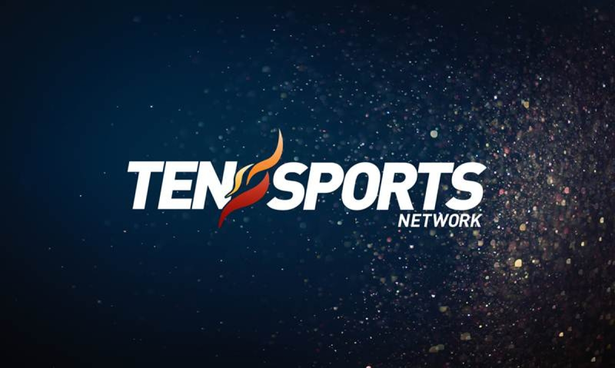 ZEEL sells Ten Sports to Sony Pictures for USD 385 mn