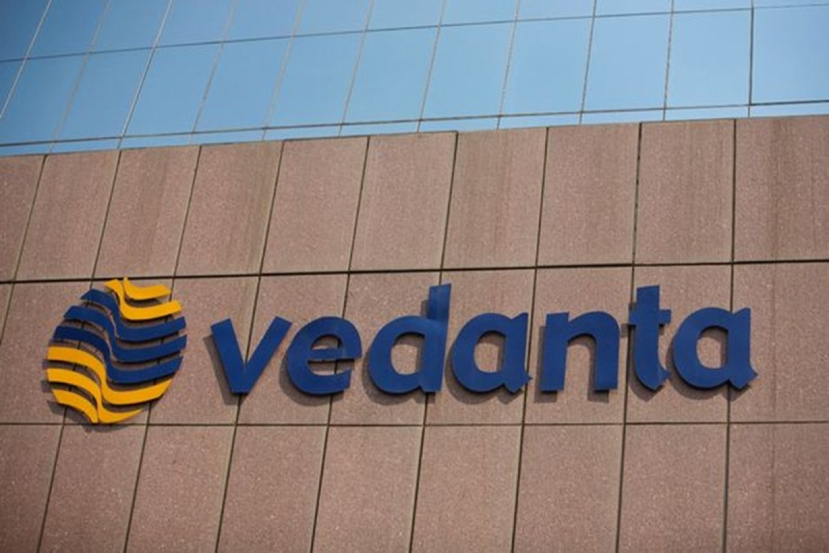 Delisting not to impact Vedanta credit profile: Moody's