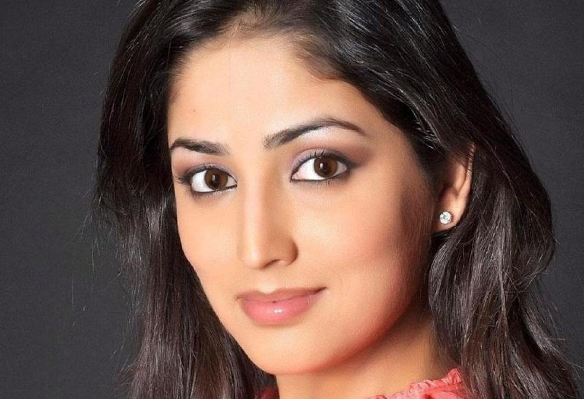 'Batti Gul Meter Chalu' is entertaining, has substance: Yami Gautam