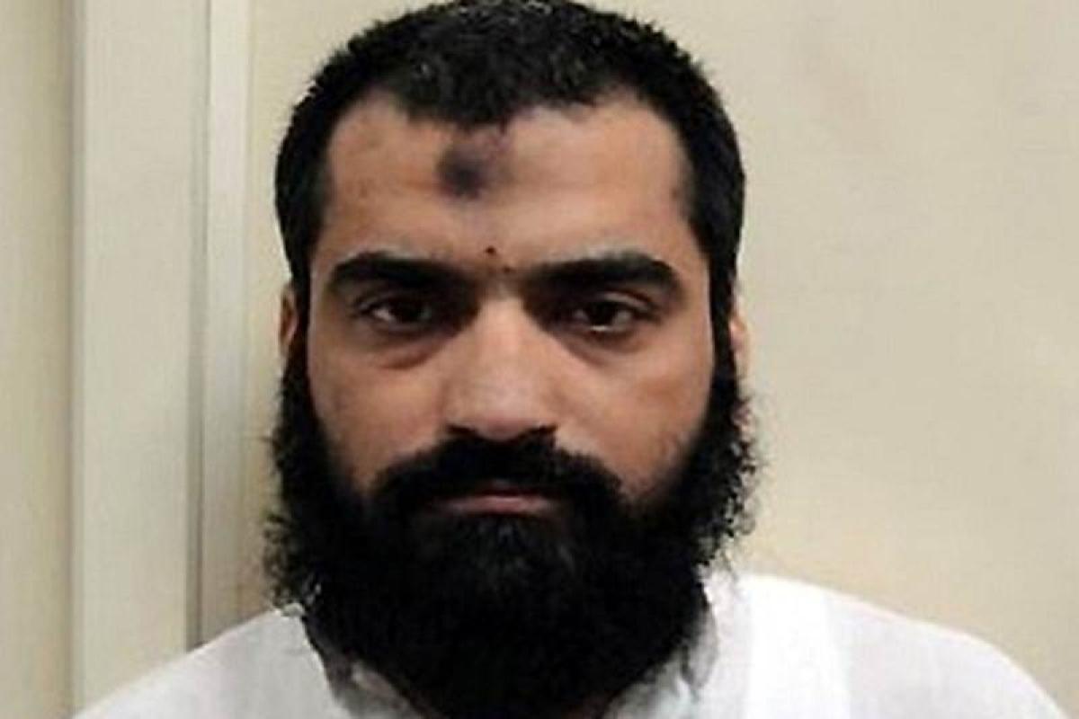 Aurangabad arms haul case: Abu Jundal, six others sentenced to life