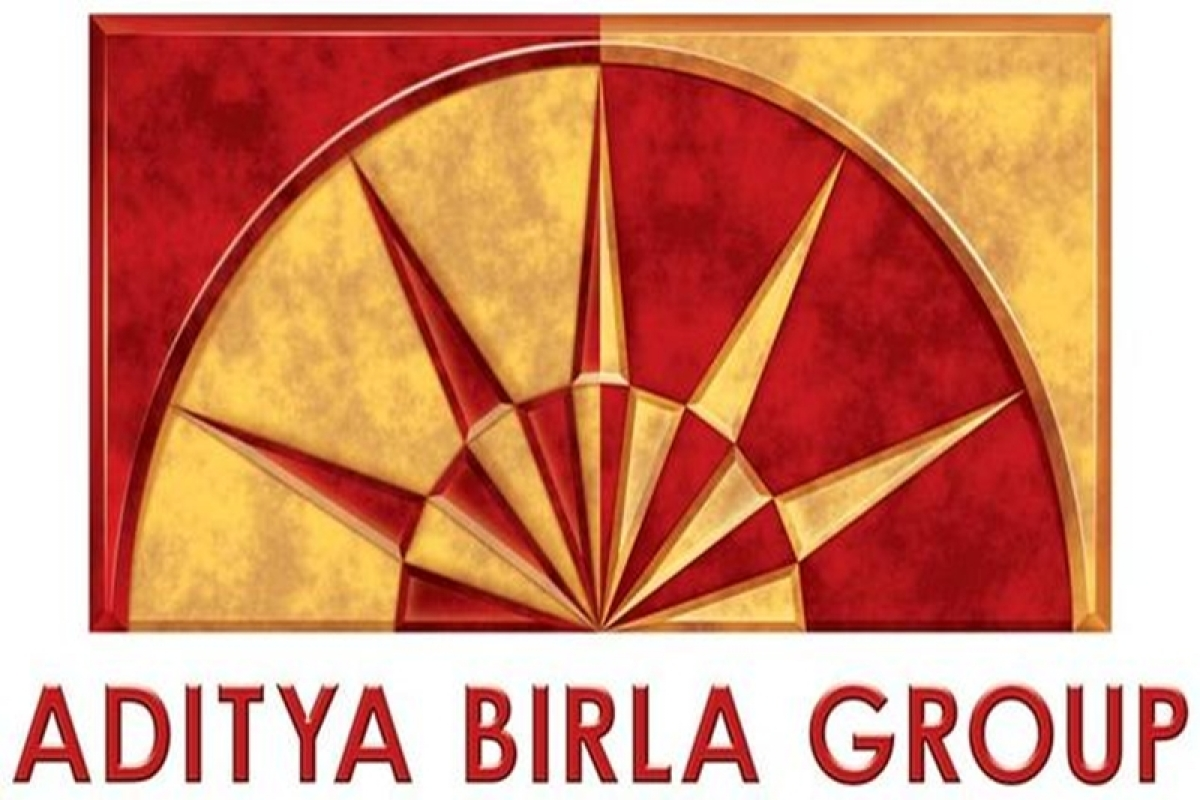 Aditya Birla health insurance biz gets Irdai nod