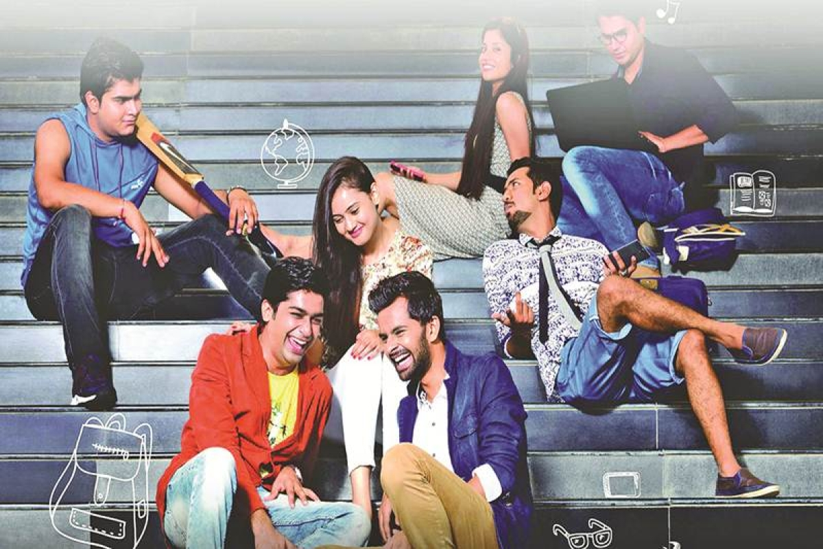 Power of Regional Cinema