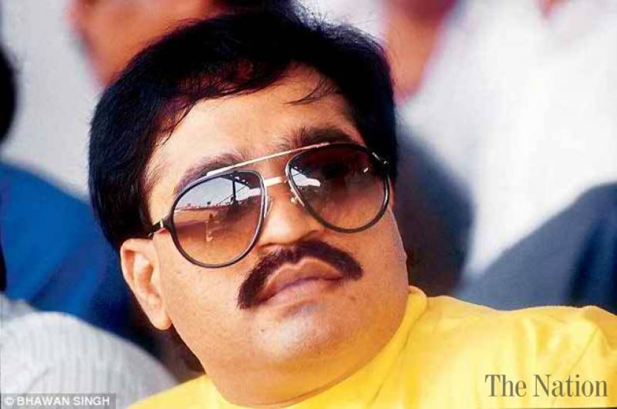 Pakistan will kill Dawood, if he ever tries to return to India, says MN Singh