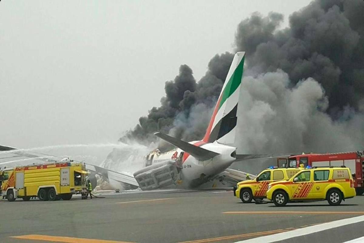 цветущие фото горящего самолета из доминиканы гардеробе катрин денев