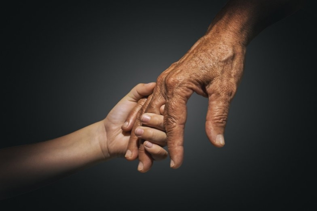 Offspring of long-lived parents may also live longer: study