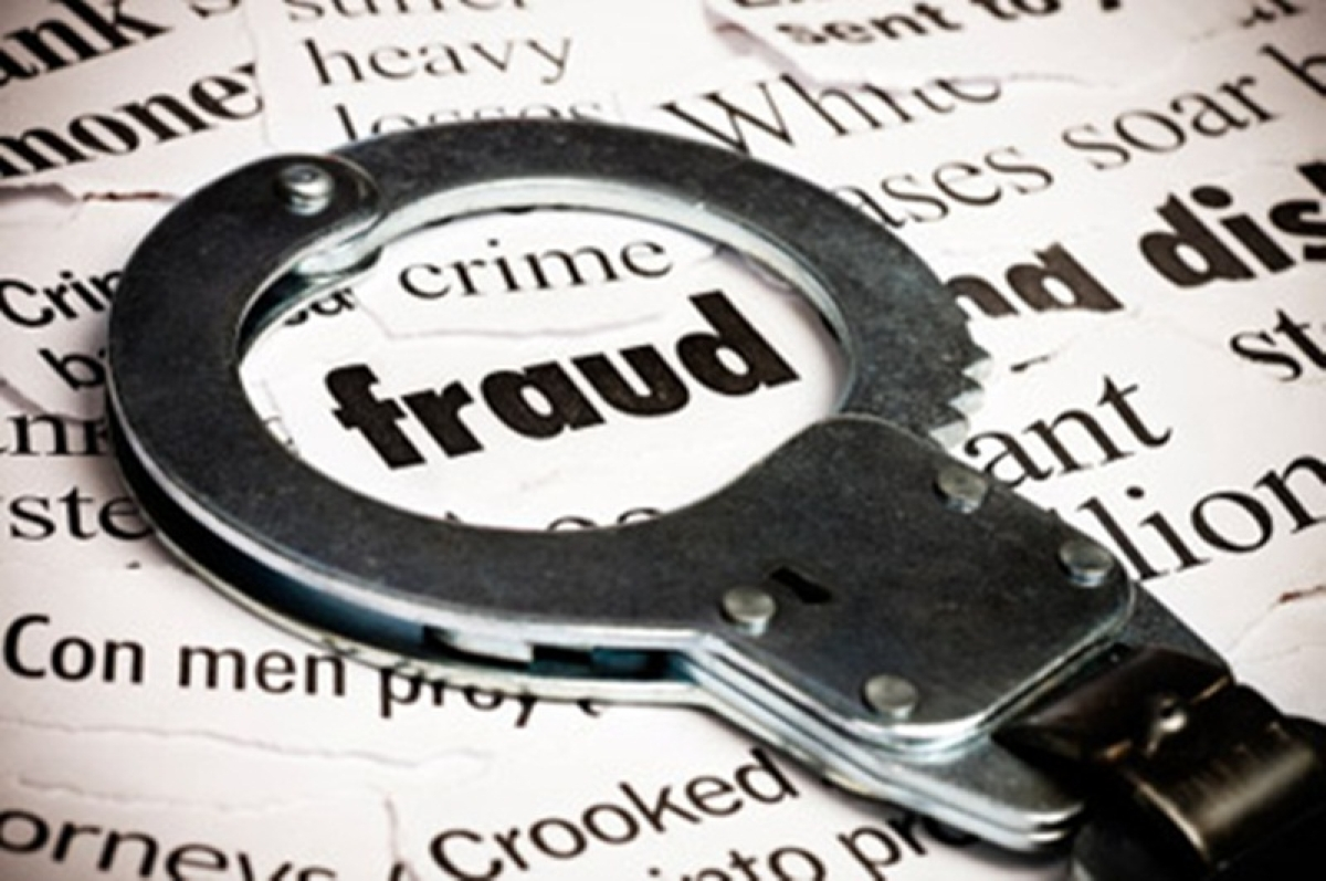 NPA accounts above Rs 50 crore to be probed for fraud