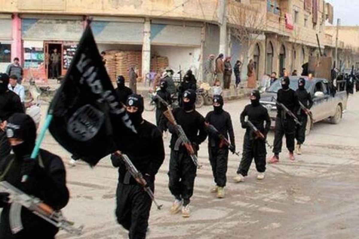 Pakistani-origin family sparks probe in UK over ISIS joke