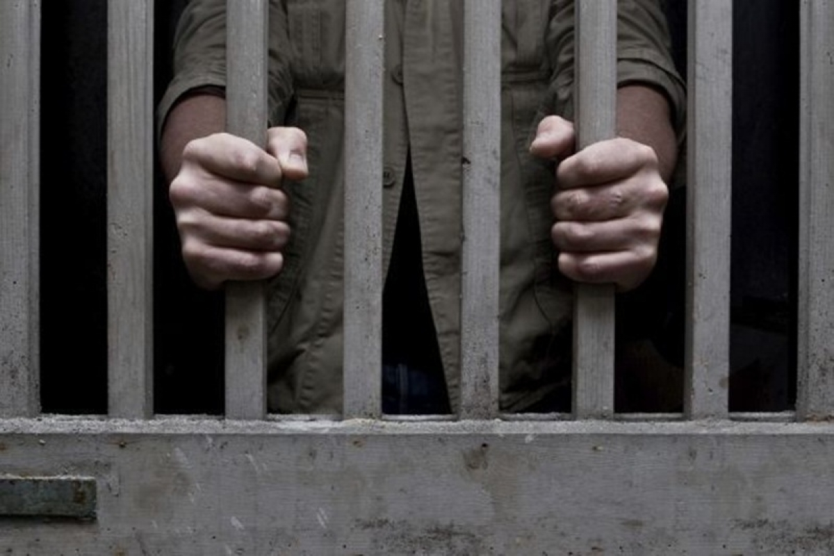 Ujjain: Miscreant gets 3 months jail for breaking OPD's window