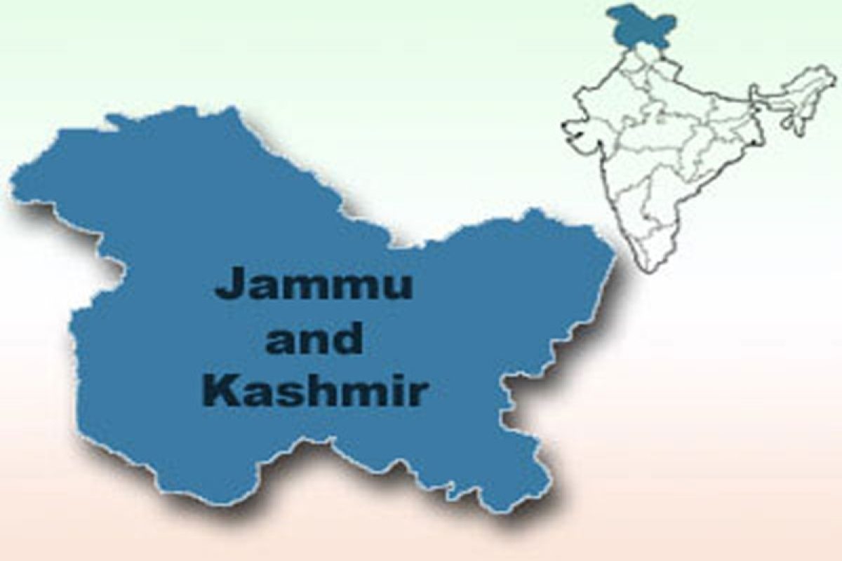 Teacher allegedly beaten to death in Kashmir