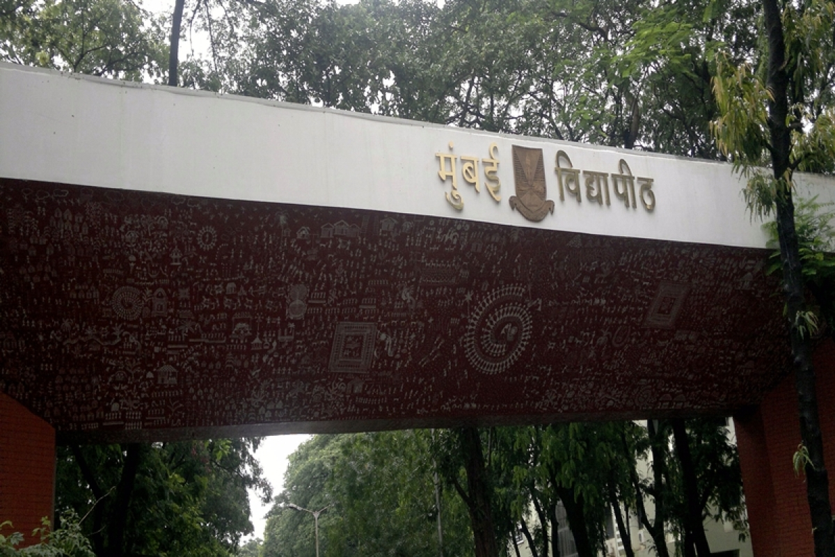 Mumbai: Kalina library opens 24×7, ABVP withdraws protest