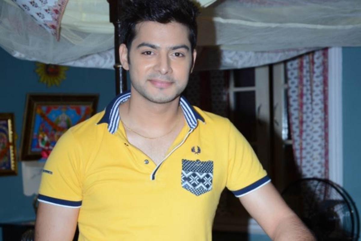 For now, I have decided to quit television and get into movies, says Karam Rajpal