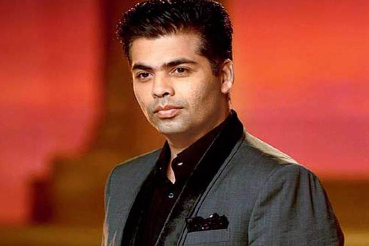 I felt terrible about 'Ae Dil Hai Mushkil' apology video: Karan Johar