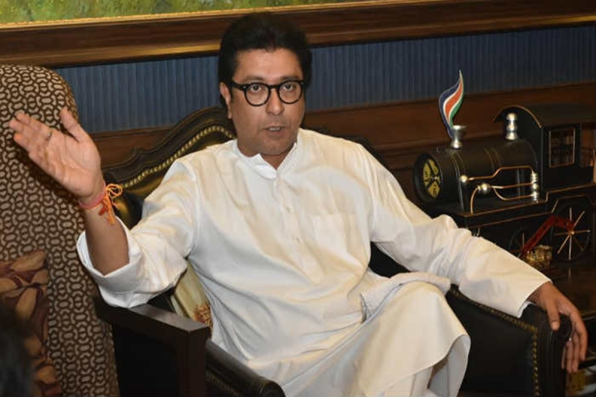 Raj favours collection of GST by local bodies