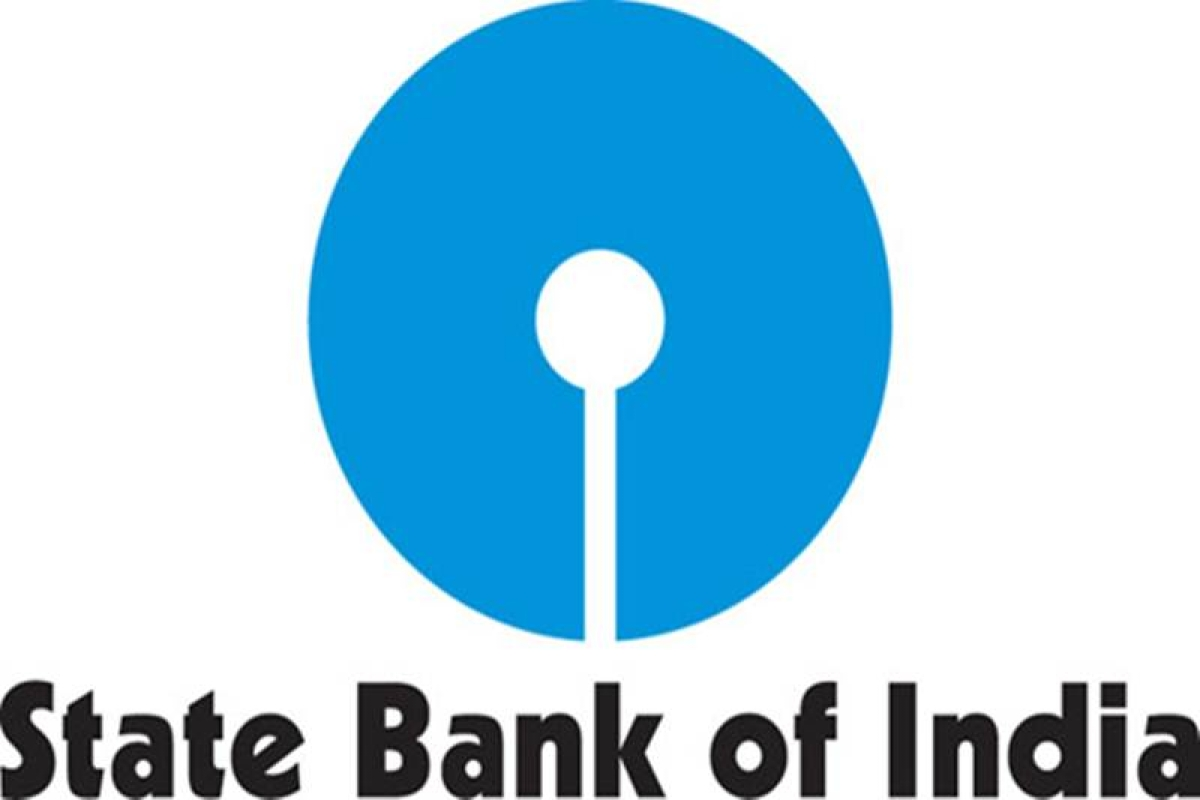 SBI Research pegs Q3 GDP at 6.7 percent