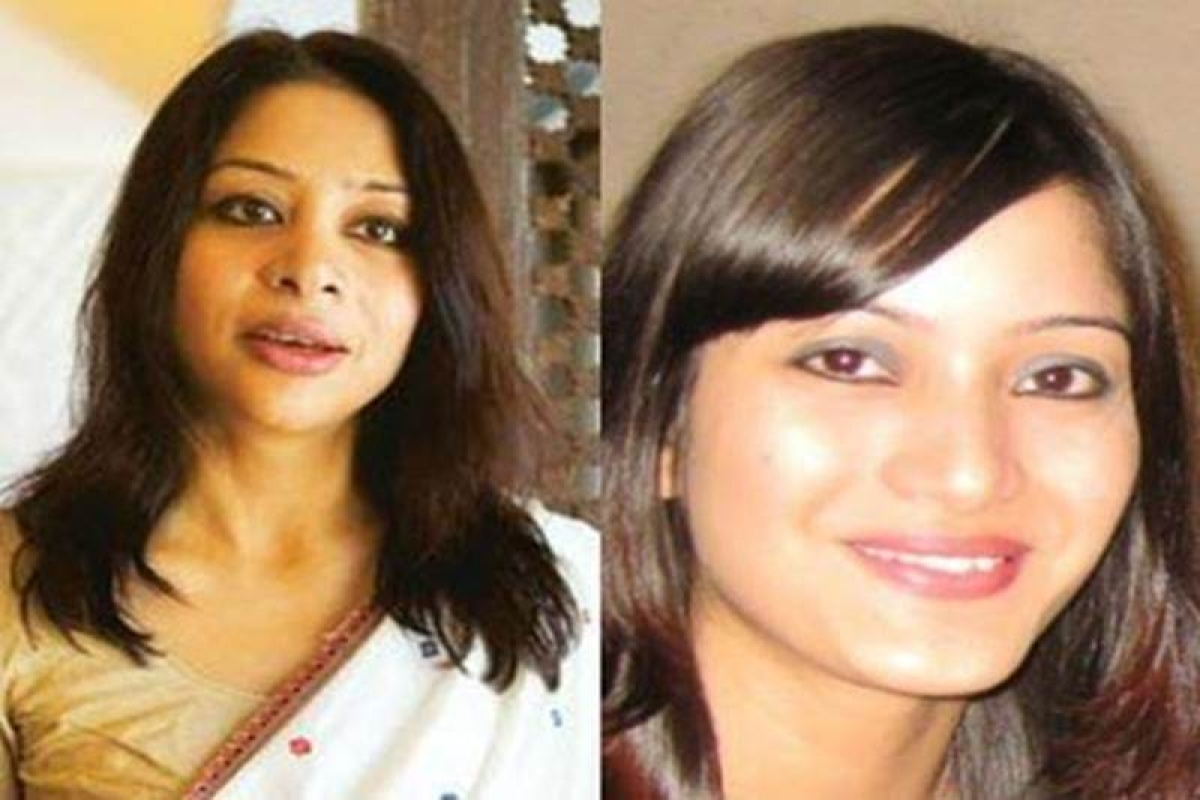 Mumbai: Sheena Bora case trial takes off, deferred to March