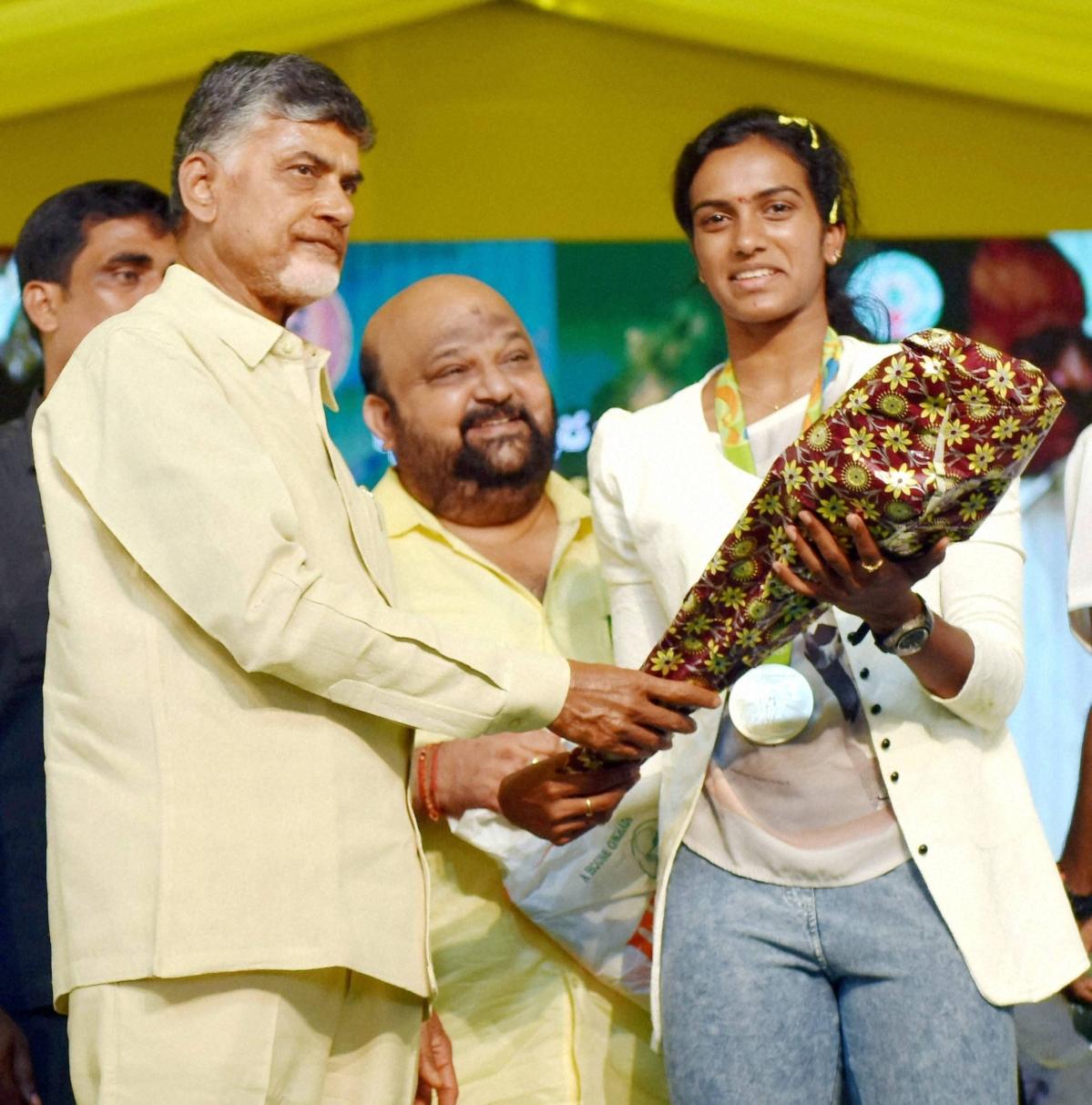 Ulta Pulta: Hail the new era in Indian sports