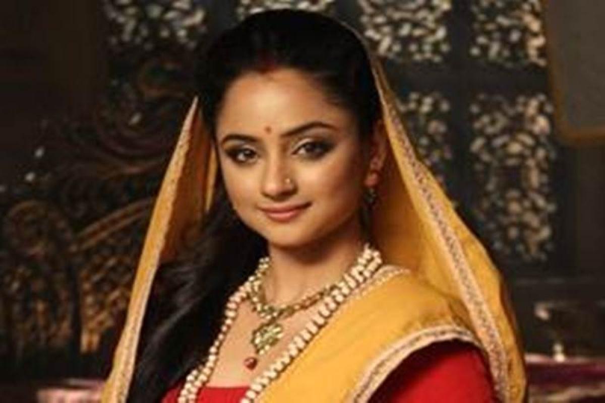 Madirakshi to take on Sita's Bhadrakaali avatar on TV show