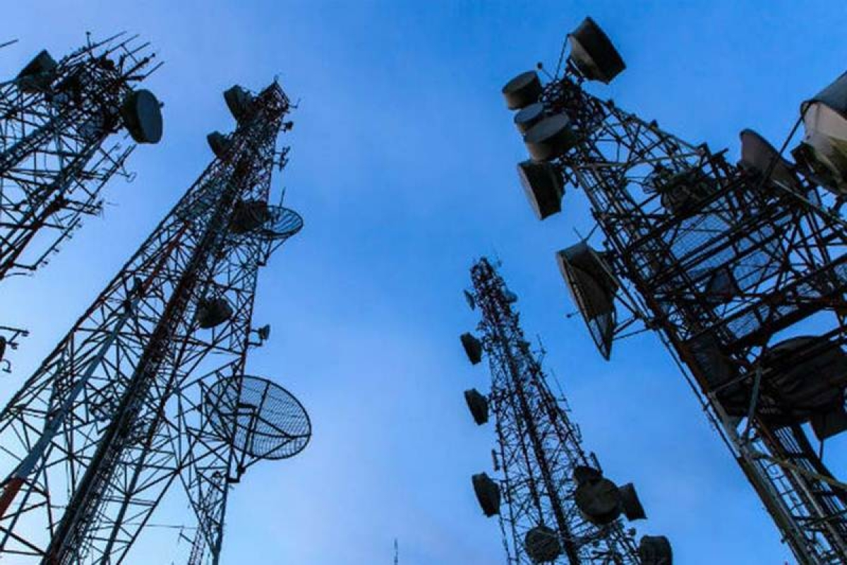 DoT gets Rs 2,307 crore from Jio, Airtel by assigning some spectrum immediately, instead of later