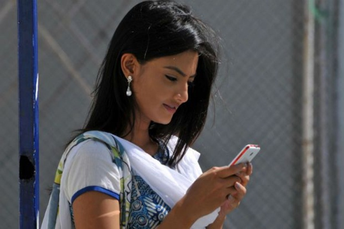 'Texting million people in India improves diabetes prevention'