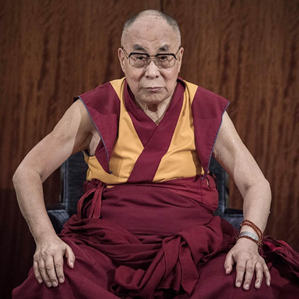Dalai Lama's ex-physician Yeshi Dhonden passes away