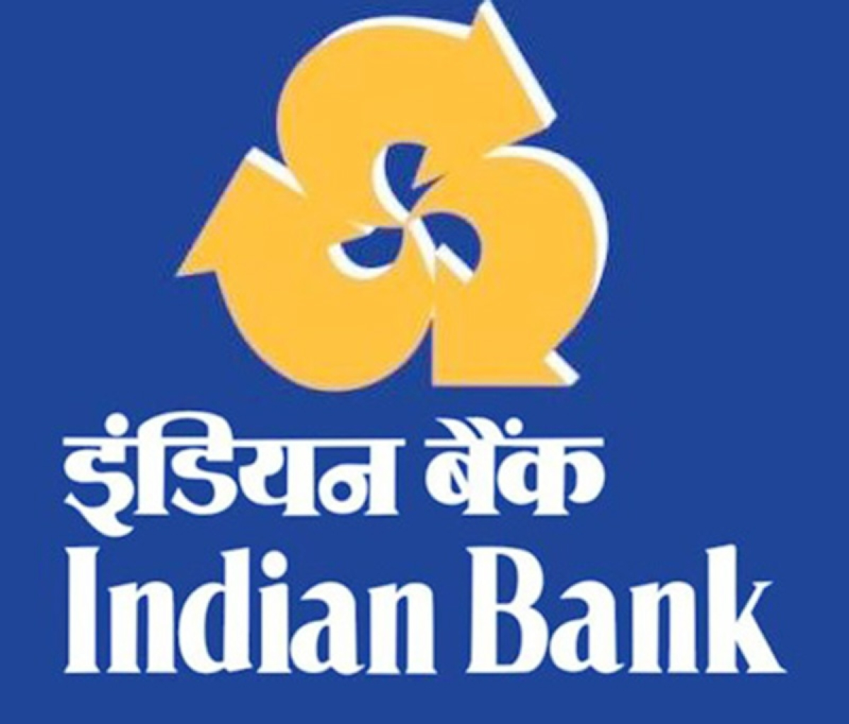 Indian Bank 'Post Probationary' officer recruitment 2018: All you need to know about registration, exam date; Find out details