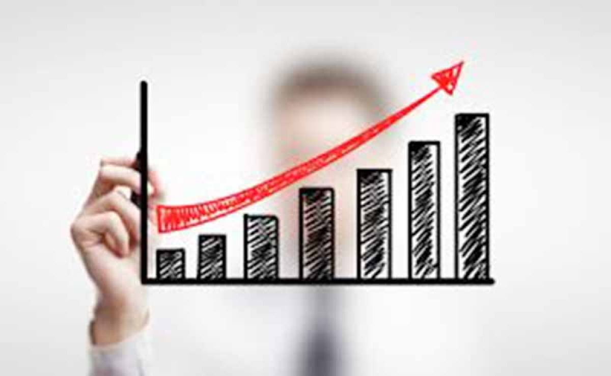 Textiles major Arvind reports muted revenue growth in Q4 FY19