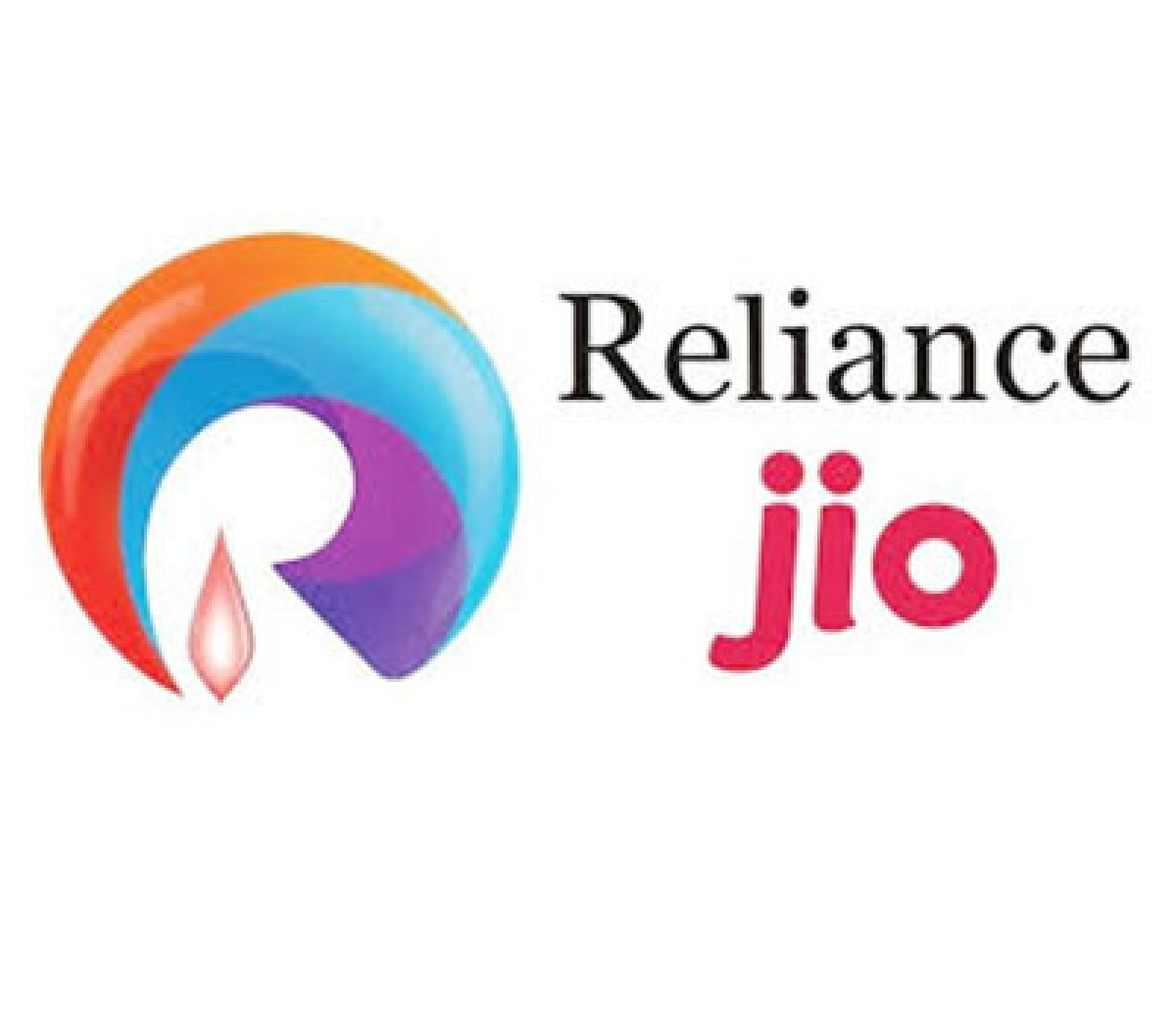 RJio files police complaint alleging unlawful access to its systems