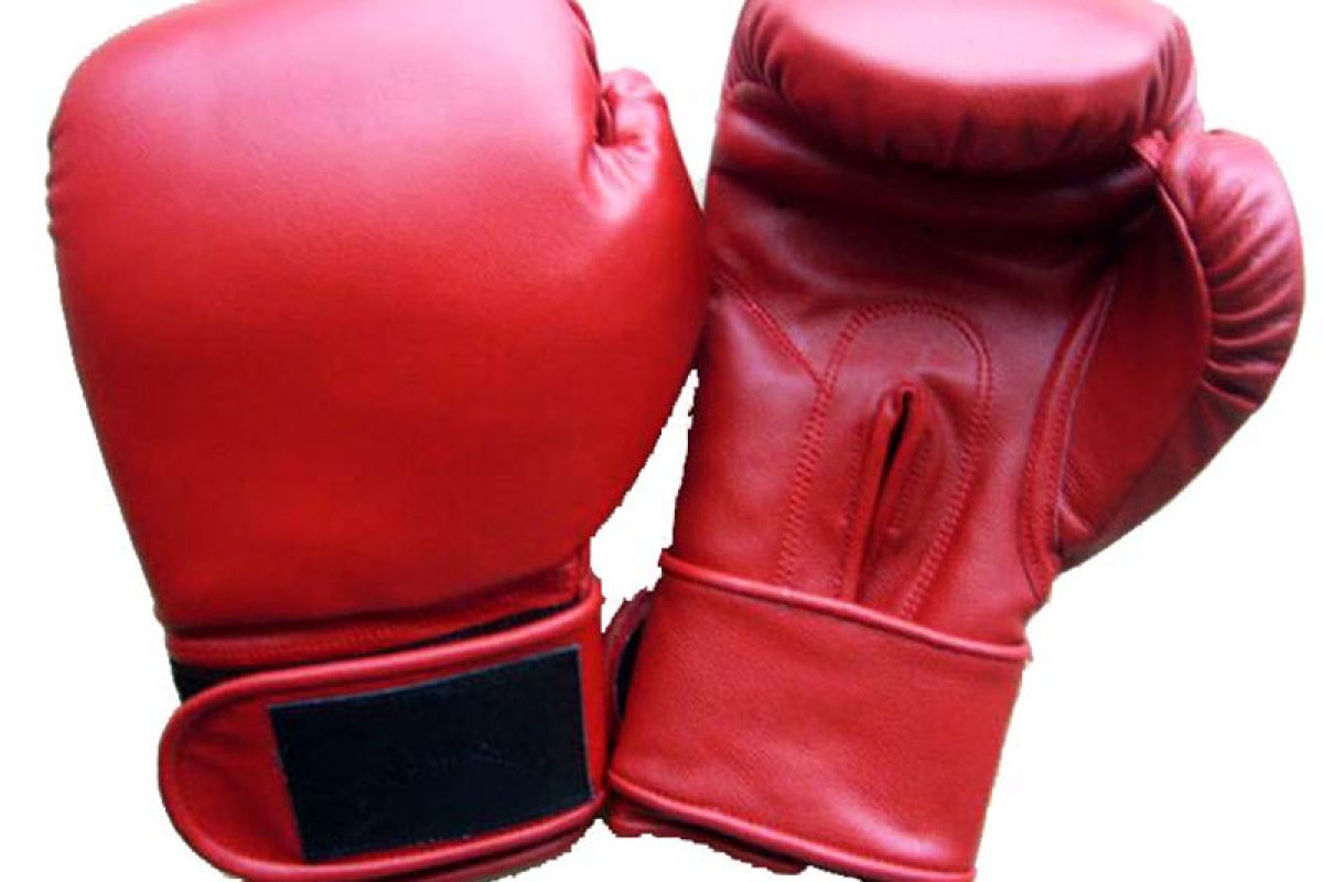 AIBA appoints its VP as observer