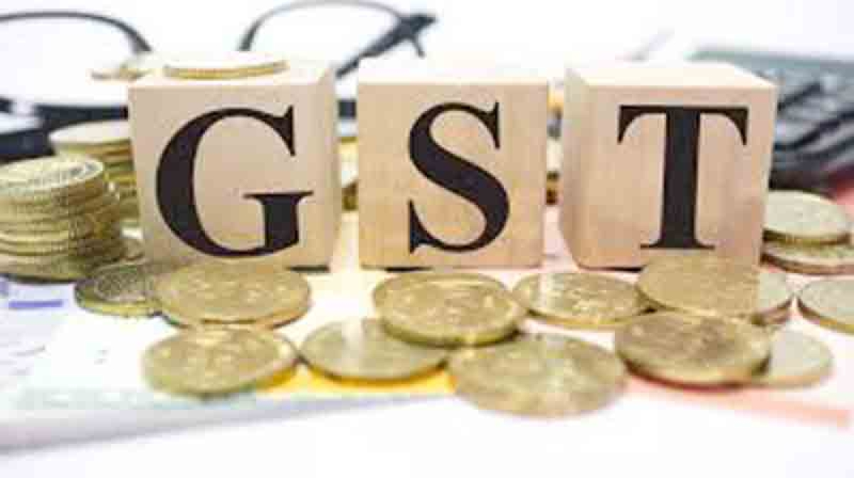 GST regime will not impact concessions for investors