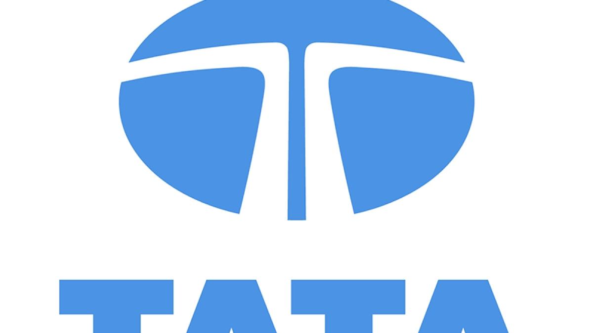 Tata Communications board approves raising Rs 650 crore via NCDs