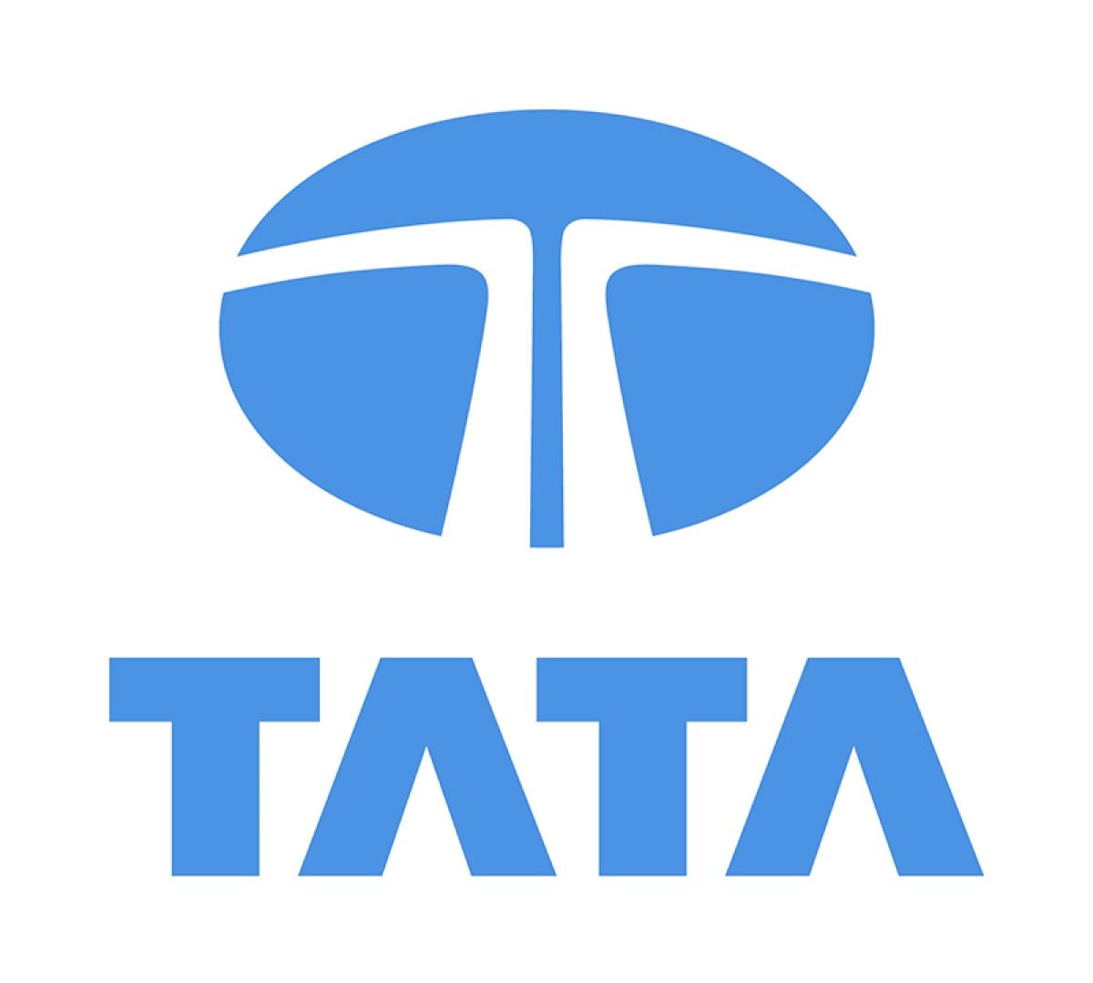 Tata Steel plans 2nd phase expansion of Kalinganagar plant