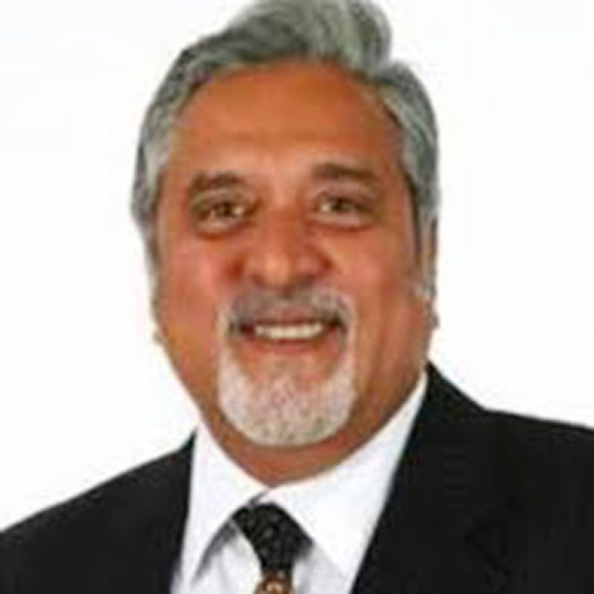 Mallya cheque bounce cases posted to September 20