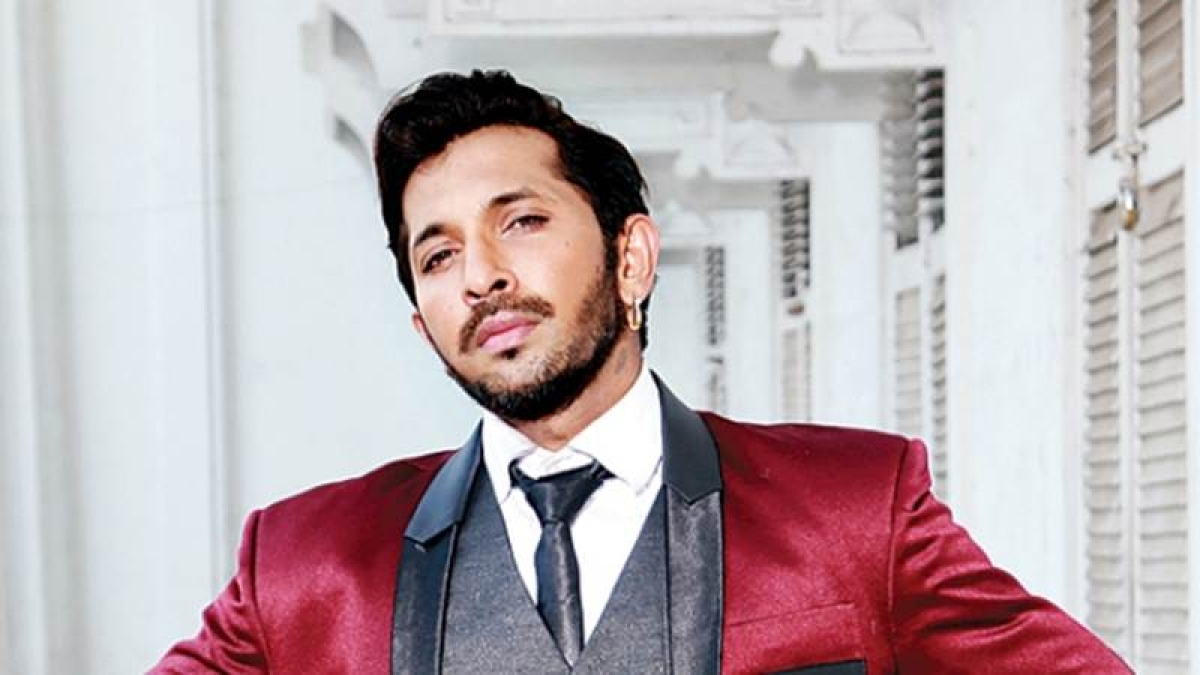 """""""Classical trained dancers do not have a voice of their own"""", says Terence Lewis"""