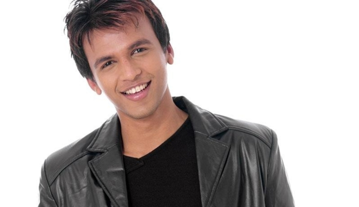 'Indian Idol' Abhijeet Sawant plans to start a reality show